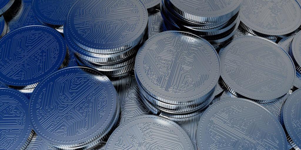 VIZ – новый шаг в сфере монетизации контента