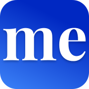 Readdle.me